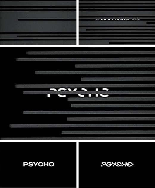 Psycho_titles